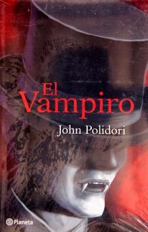 el-vampiro
