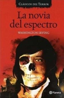 washington-irving-la-novia-del-espectro-clasicos-del-terror-845201-MLA20288510564_042015-F