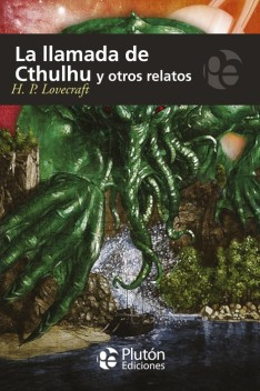 Lovecraft-Cthulhu_