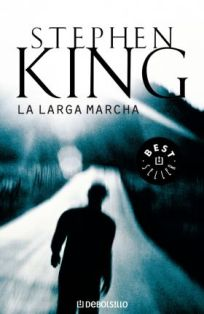 Martin A. La Regina