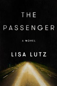the-passenger-lisa-lutz