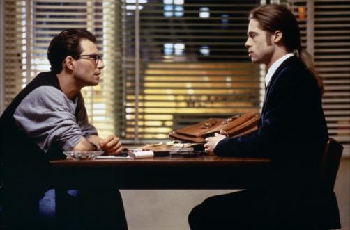 entretien-avec-un-vampire-1994-02-g