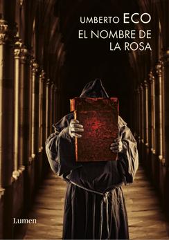 libro_1291564399