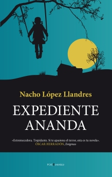 Cubierta_Expediente Ananda_E_20mm_280417.indd