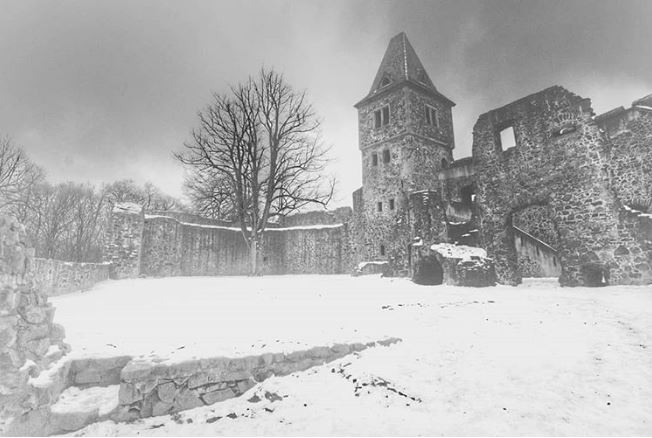 castillo frankenstein tenebris