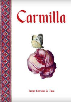 carmilla tenebrisblog