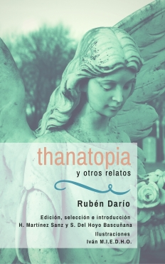 thanatopia tenebrisblog