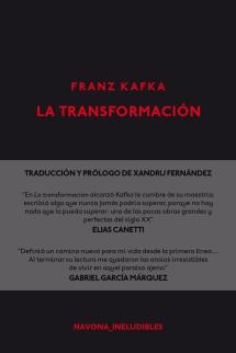 FC La transformacion